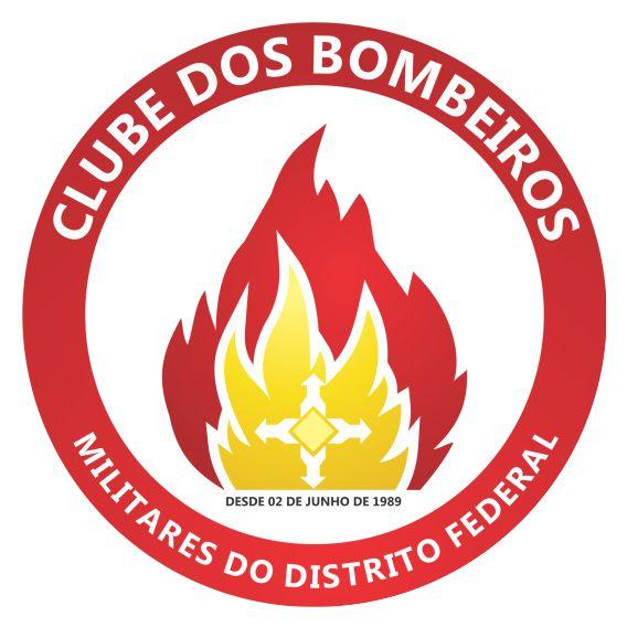 Convocação da Assembleia Geral Ordinária do Clube dos Bombeiros Militares do DF